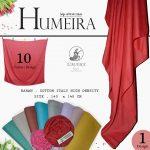 humeira 28 31 40 510 by Umama SG Jilba