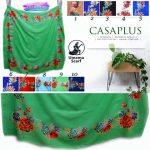 CasaPlus 19 22 30 320 design 05 SG Jilbab