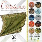Casaplus by Umama SG Jilbab design 10