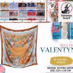 Valentyno3-08, 31 34 45 560 SG Jilbab