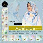 Adelaide by Dafanya SG Jilbab MOtif B