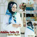Adabia Orlin 01 27 30 38 480 SG Jilbab