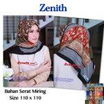 Zenith 27 30 40 490 ZN 4 SG JIlbab