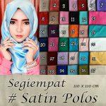SegiEmpat-Satin-Polos-21 23 30 370-SG-Jilbab
