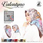 ValenTyno 27 30 40 470 SG Jilbab Design 11