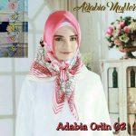 Adabia Orlin 27 30 38 480 SG Jilbab 02