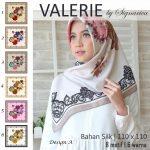 Valerie 25 28 35 430 By Signarica SG Jilbab Design A
