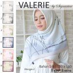 Valerie 25 28 35 430 By Signarica SG Jilbab Design C