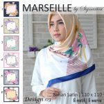 Marseille 25 28 35 440 SG Jilbab Design 03