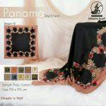Panama 20 23 30 350 Umama SG Jilbab Desain 10