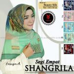 Segiempat Shangrila 26 29 38 460 SG JIlbab Design A