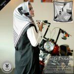 White Dragon 27 30 40 490 SG JIlbab design 7