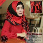 Red Dragon 27 30 40 490 SG JIlbab 02