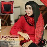 Red Dragon 27 30 40 490 SG JIlbab Design 04