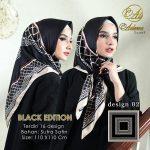 Adeeva Black Edition27 30 40 490 SG Jilbab 02