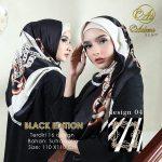 Adeeva Black Edition27 30 40 490 SG Jilbab 04
