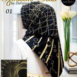 Golden Silk 27 30 40 490 SG Jilbab (1)