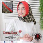 Segi Empat Luxe Lux 10
