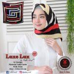 Segi Empat Luxe Lux 07