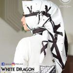 White Dragon 27 30 40 490 SG Jilbab (10)