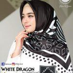 White Dragon 27 30 40 490 SG Jilbab (3)
