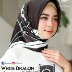 White Dragon 27 30 40 490 SG Jilbab (6)