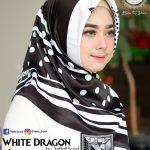White Dragon 27 30 40 490 SG Jilbab (8)