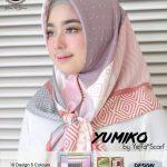 Yumiko 27 30 40 490 SG Jilbab 03