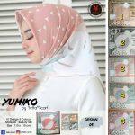 Yumiko 27 30 40 490 SG Jilbab 05