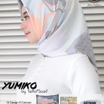 Yumiko 27 30 40 490 SG Jilbab (1)