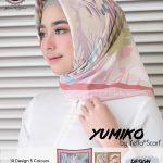 Yumiko 27 30 40 490 SG Jilbab (5)