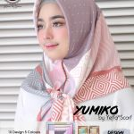 Yumiko 27 30 40 490 SG Jilbab (7)
