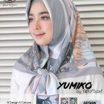 Yumiko 27 30 40 490 SG Jilbab (8)