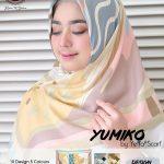 Yumiko 27 30 40 490 SG Jilbab (9)