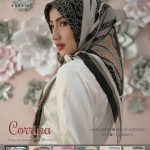 Corrina 27 30 40 490 SG Jilbab Design 02