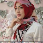 Corrina 27 30 40 490 SG Jilbab Design 03