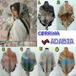 Corrina 27 30 40 490 SG Jilbab Design 5