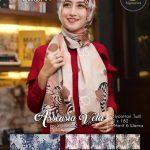 Pashmina Assensia Vela 27 30 40 490 by Signarica SG Jilbab Design 04