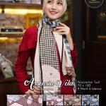 Pashmina Assensia Vela 27 30 40 490 by Signarica SG Jilbab Design 08