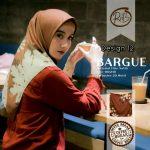 Segiempat Bargue 26 29 38 470 by RnB SG Jilbab Design 12