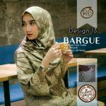 Segiempat Borgue 26 29 38 470 by RnB SG Jilbab Design 13b