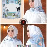 Cibu Cibu SG Jilbab design 10