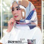 Zenmato Yeffa SG JIlbab Design 10