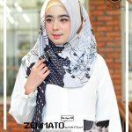 Zenmato Yeffa SG JIlbab Design 3
