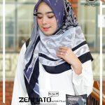 Zenmato Yeffa SG JIlbab Design 4