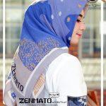 Zenmato Yeffa SG JIlbab Design 6