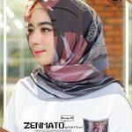 Zenmato Yeffa SG JIlbab Design 7