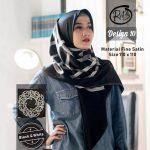 Black & White 24 27 35 390 Design 10