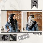 Black & White 24 27 35 390 Design 4