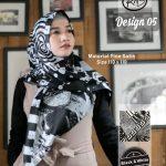Black & White 24 27 35 390 Design 5